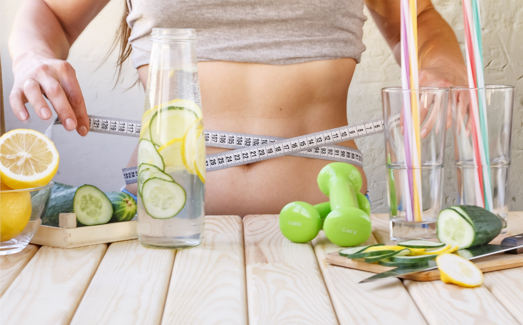 30 off weight loss[1].jpg