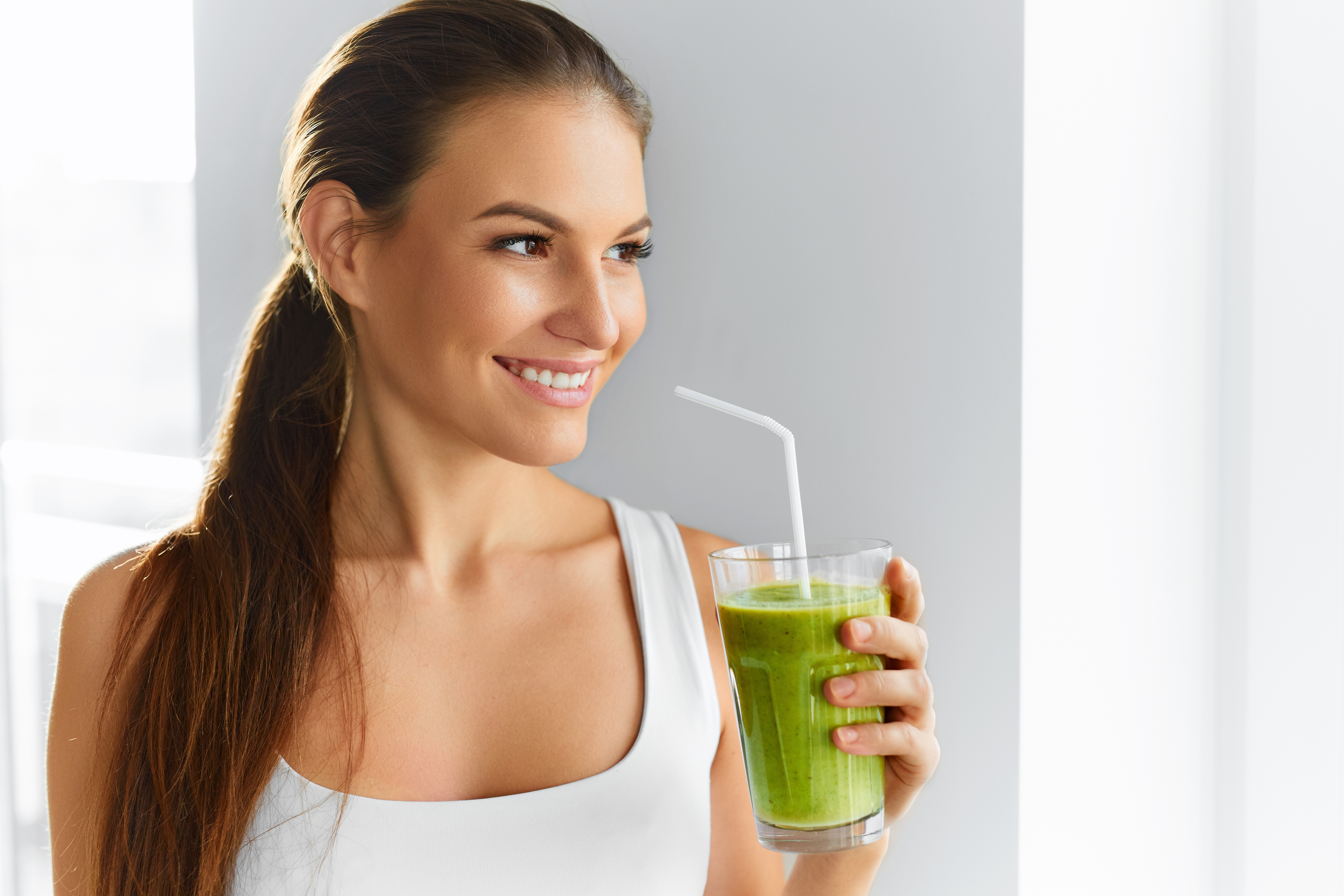 TYPES OF DETOX PROGRAMS AT THE LIFECO AND THEIR BENEFITS